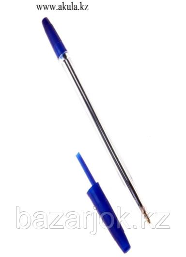 Шариковая ручка Стамм