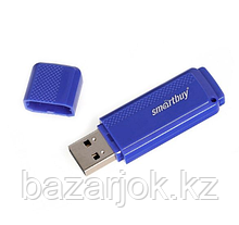 Флешка USB Smartbuy 16Gb Dock