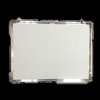 Доска магнитно-маркерная (двухсторонняя) 60х45 см.