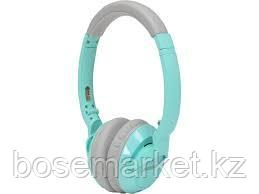 Наушники SoundTrue on-ear Bose минт, фото 2