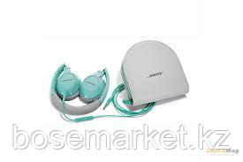 Наушники SoundTrue on-ear Bose минт, фото 3