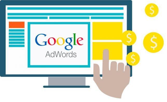 Контекстная реклама Google в Шымкенте