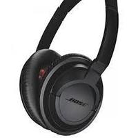 Наушники Bose Soundtrue around-ear черный