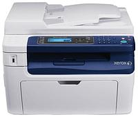 Xerox WorkCentre B/W 3025 NI