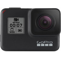 Экшн камера GoPro HERO7 Black