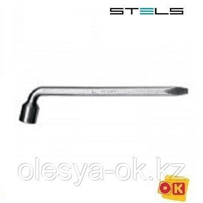 Ключ баллонный, 22 мм// STELS, фото 2