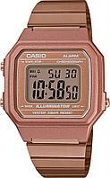 Наручные часы Casio Retro B650WC-5A, фото 1