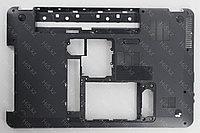 Корпус для ноутбука HP Pavillion DV6-3000, D нижняя панель