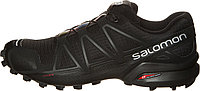 Кроссовки Salomon Speedcross 4, фото 1