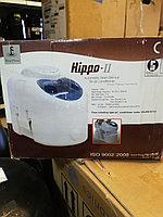 HIPPO-II