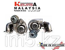 Турбина Kia D4CB SORENTA02-06