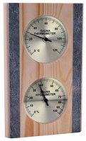 Термогигрометр SAWO 283-THRА.Финляндия