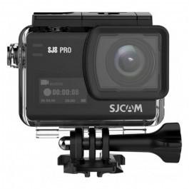SJ8 PRO SJCAM Wi-Fi экшн-камера