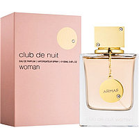 Armaf CLUB DE NUIT  WOMEN 6ml