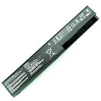 Аккумулятор для ноутбука Asus A32-X401/ 11,1 В/ 4400 мАч, черный