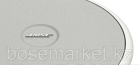 Потолочный динамик Bose Virtually Invisible 791, фото 3