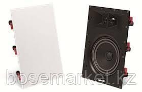 Настенные колонки Bose Virtually Invisible® 691, фото 2