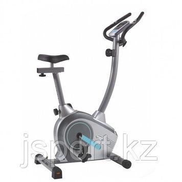 Велотренажер Long-style BC 51000
