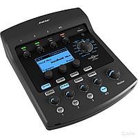 Цифровой микшерный пульт Bose T1 ToneMatch audio engine