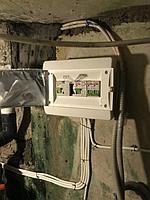 """Реконструкция скиммерного бассейна (коммерческий). Размер = 3,9 х 2,6 х 1,7 м. Адрес: г. Алматы, гостиница """"Renion Hotel"""", ул. Сейфуллина... 10"""