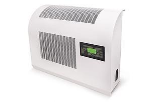 Осушитель воздуха DanVex: DEH - 1000wp, фото 2