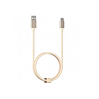 Интерфейсный кабель Xiaomi SJV4089TY/SJV4084TY