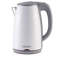 Чайник с двойными стенками GALAXY GL0307 , фото 3