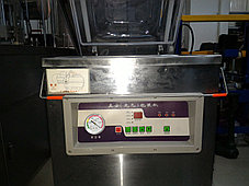 Вакуумный упаковщик DZ-400, фото 3
