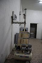 Линия по изготовлению кумыса 1000 л/смену, пр-во Россия, фото 2