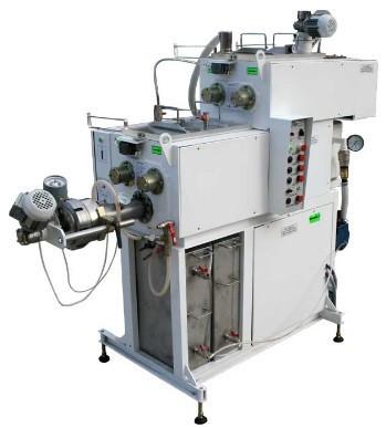 Пресс-автомат М-200