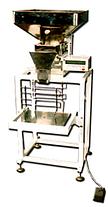 Мини-линия для производства макаронных изделий, фото 3
