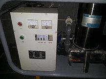 Водоподготовка 3000 л/час, фото 3