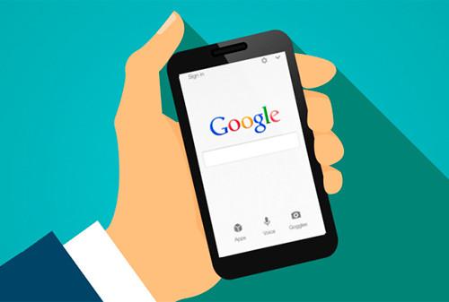 Услуги контекстной рекламы в Google в Костанае