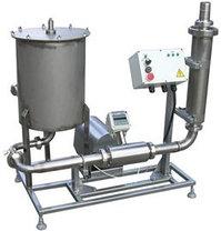 Мини-завод по переработке молока на 500 л/сутки ИПКС-0100 «Фермер», фото 2