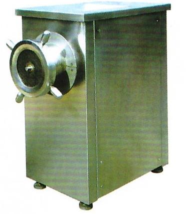 Мясорубка 600 кг/час, фото 2