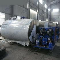 Танк охладитель на 3 т, фото 3