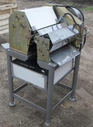 Машина универсальная для обработки кишок, фото 2