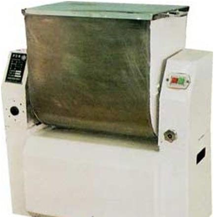 Фаршемешалка AR BWL-200 200 л