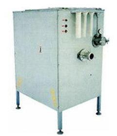 Шприц вакуумный ФРБ 3.00, 500 кг/час