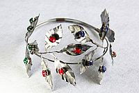 Квест сувениры, фото 1