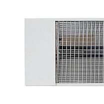 Потолочный ИК-обогреватели (ЭИНТ) ИКО 0,5/220, фото 3