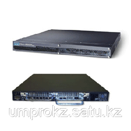 Сервер доступа Cisco AS535-2E1-60-AC-V