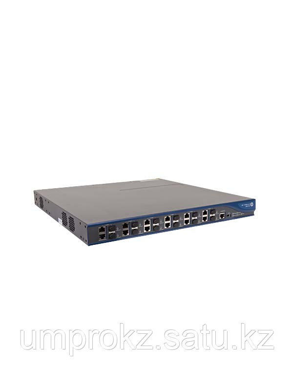 HP F1000-EI VPN Firewall Appliance