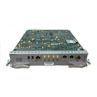 ASR 903 Route Switch Processor 1, Large Scale