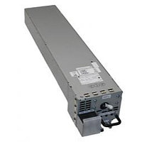 EX4500 1200W AC power supply – back to front airflow (power cord