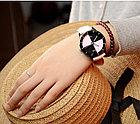 Женские часы Yazole, фото 3