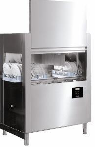 Машина посудомоечная Apach ARC100 (T101) ТУННЕЛЬНАЯ Л/П