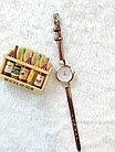 Женские часы Yuhao, фото 4