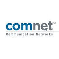 EConsole Network Management Windows Utility Suite for ComNet Ethernet Switches up to 100 Switches