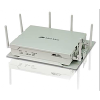 Enterprise class, Wireless Access Point with IEEE 802
